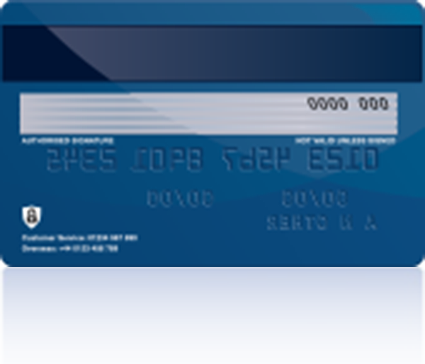 Other RBC Credit Card